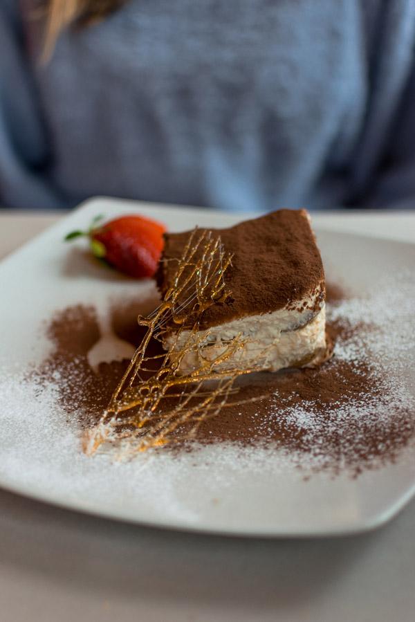 Visitar Itália sem provar a típica cozinha não é a mesma coisa: os pratos mais conhecidos não desiludem