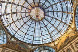 Visitar Itália sem multidões é possível seguindo as nossas dicas
