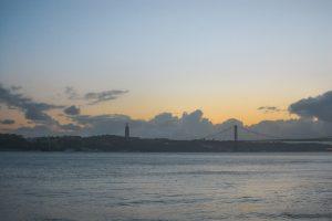 Lisboa é um destino de Inverno perfeito