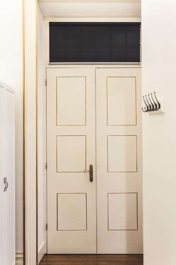 A Casa Ateneu é o local ideal para quem procura um hotel em Ponta Delgada na ilha de São Miguel nos Açores