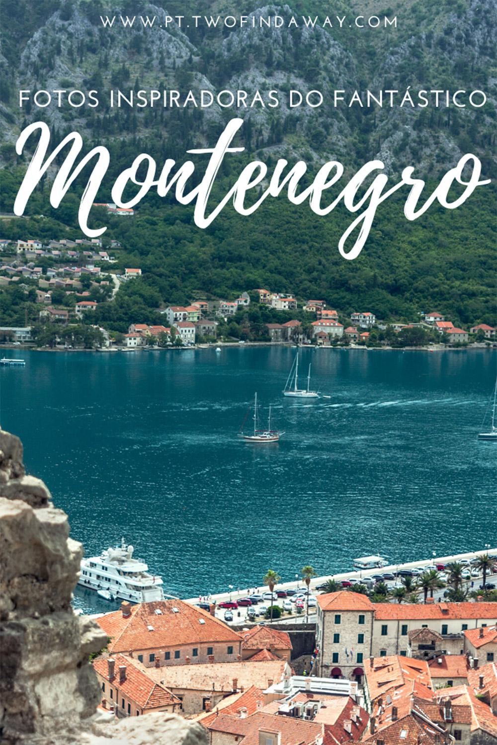 O Montenegro é um destino de sonho para todos os viajantes, um tesouro na Europa que muitos desconhecem. Veja as nossas fotos do Montenegro e inspire-se para marcar a sua viagem para este país do Balcãs. Também incluímos algumas dicas de o que ver no Montenegro! Visitar o Montenegro I Destino Balcãs I Destino de Viagem na Europa I Tesouros Escondidos na Europa I O Que Fazer no Montenegro I Atrações Montenegro I Itinerário Montenegro I Kotor