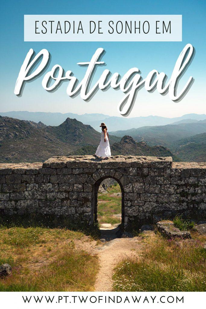 Se procura um lugar onde ficar em Castro Laboreiro, os Moinhos do Poço Verde são um alojamento de sonho no Norte de Portugal. Perfeitos para uma estadia de sonho. Lugares Mais Bonitos em Portugal I Roteiro por Portugal I Viajar no Norte de Portugal I Visitar o Gerês I Natureza em Portugal I Melhores Destinos em Portugal I O Que Fazer em Portugal