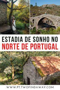 Se procura um lugar onde ficar em Castro Laboreiro, os Moinhos do Poço Verde são um alojamento de sonho no Norte de Portugal. Roteiro em Portugal I O Que Fazer em Portugal I Viajar no Norte de Portugal I Lugares a Conhecer em Portugal I Onde Ir Em Portugal I Visitar o Gerês